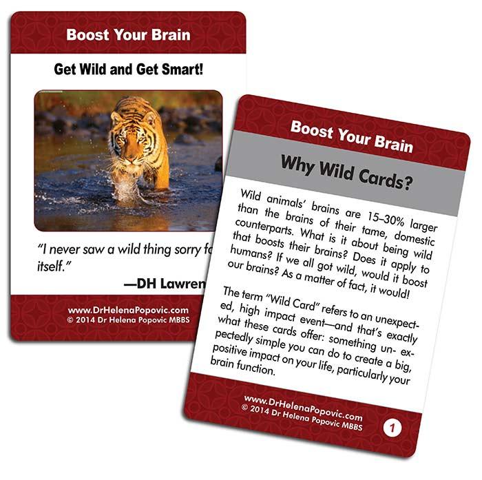 brain-boosting-wild-cards