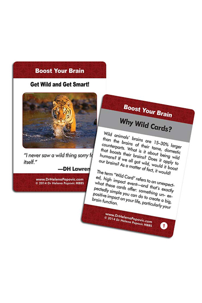 dementia-card-game